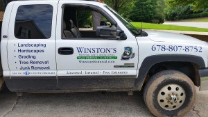 winstonsremovalteam