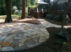 atlanta-stone-patio